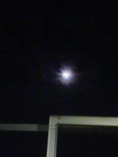 月光について